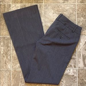 THE LIMITED//dress pants